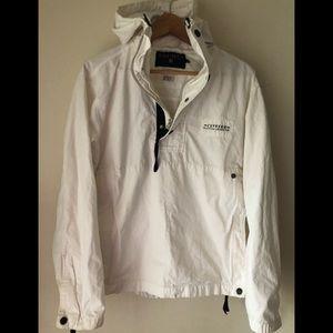 Nautica Jackets & Coats - Nautica hoodie